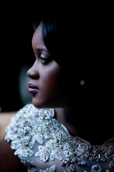 British Liberian Wedding Munaluchi Bellanaija 11