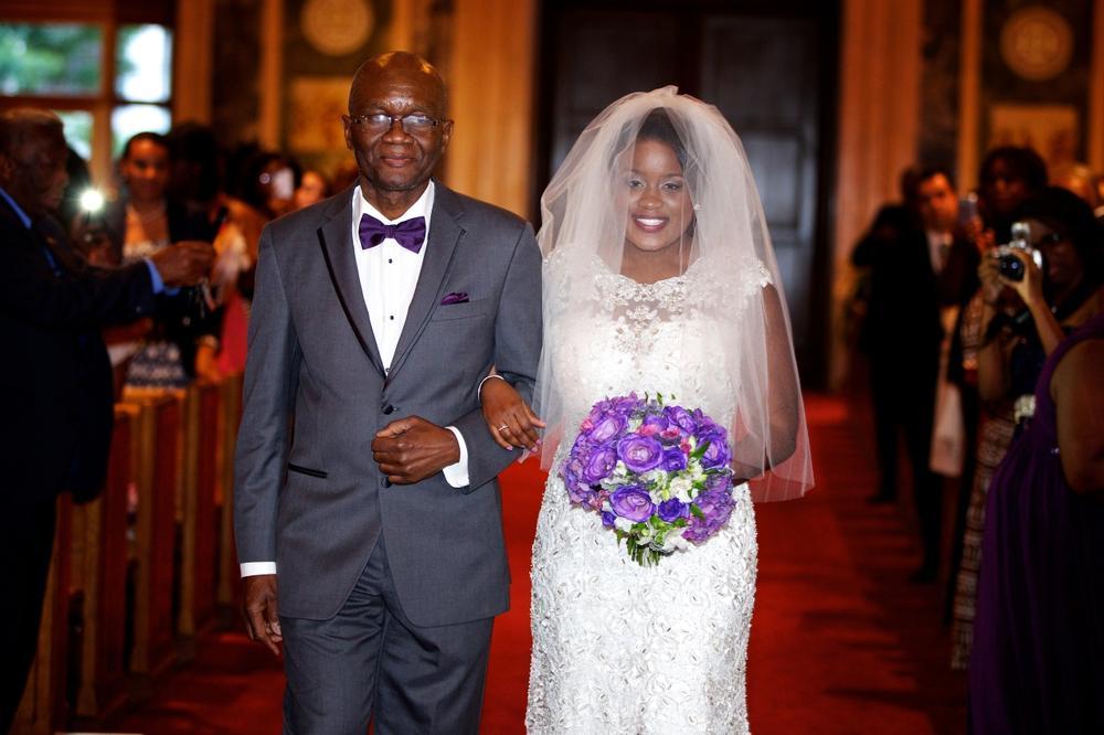 Stephen Yearick Wedding Gowns 62 Unique  British Liberian Wedding