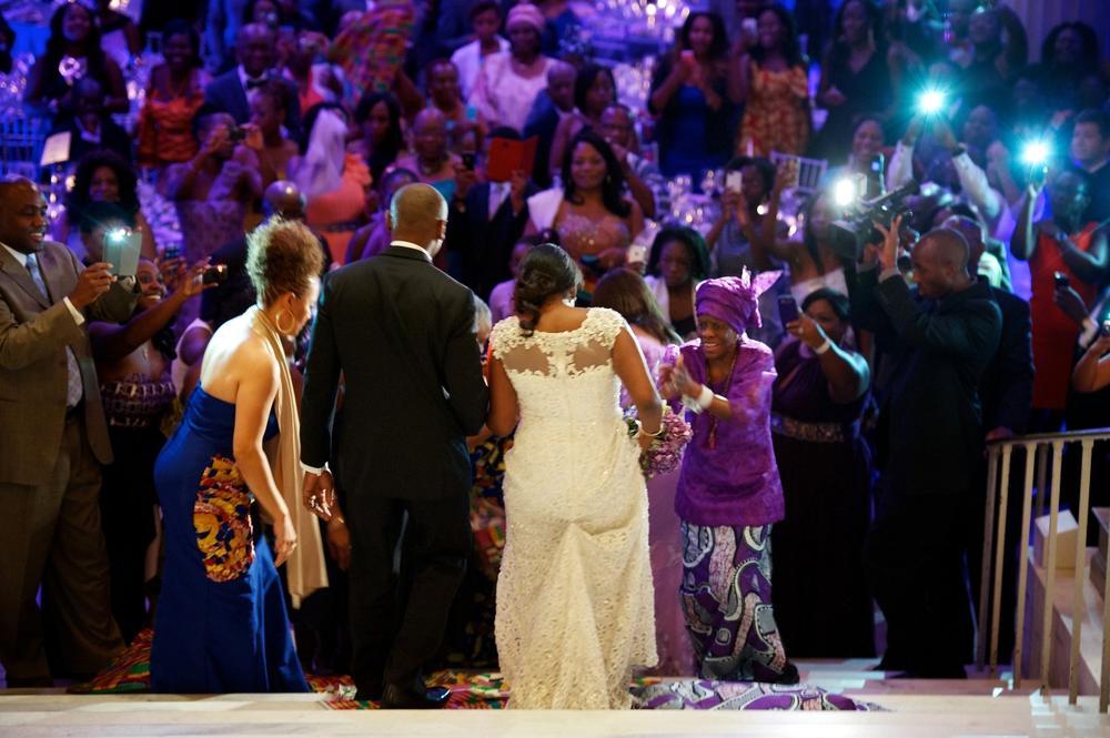 Stephen Yearick Wedding Gowns 75 Ideal  British Liberian Wedding