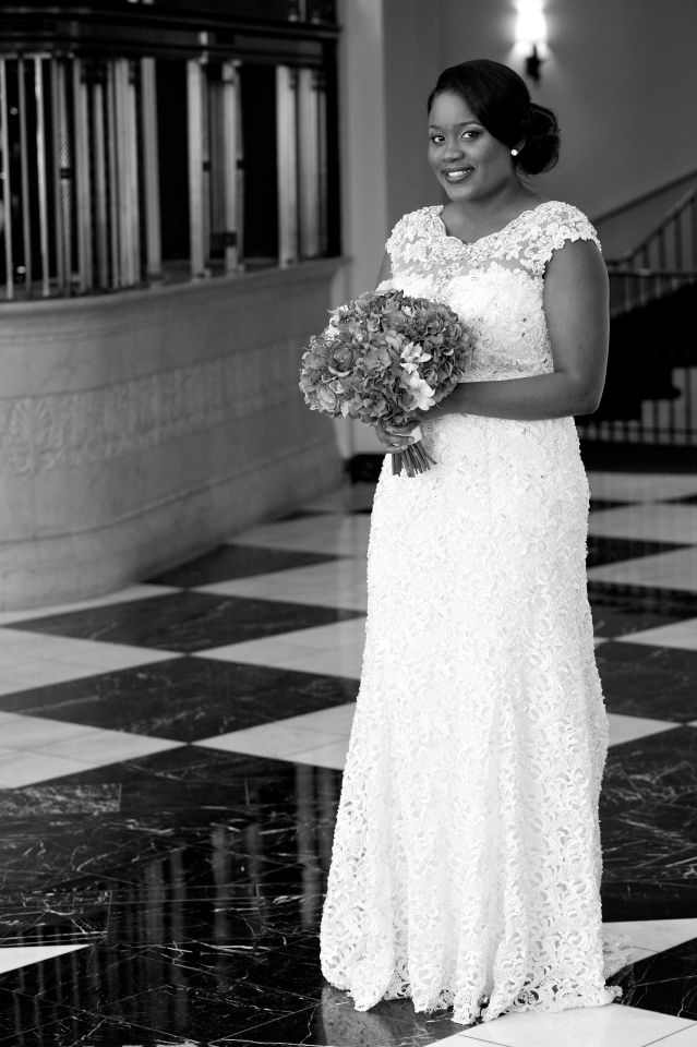 Stephen Yearick Wedding Gowns 72 Ideal  British Liberian Wedding