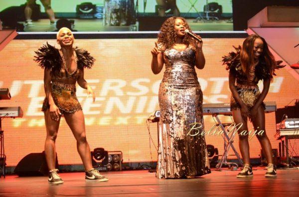 Butterscotch Evenings_ The Next Level in Lagos - November 2013 - BellaNaija004
