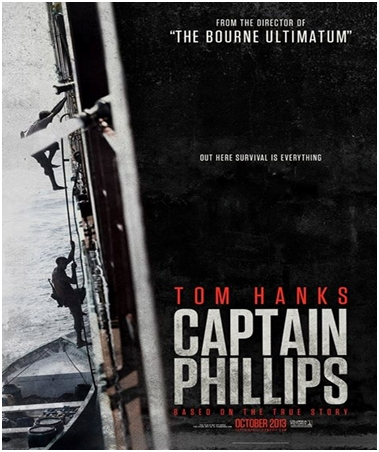 Captain Phillips - November 2013 - BellaNaija