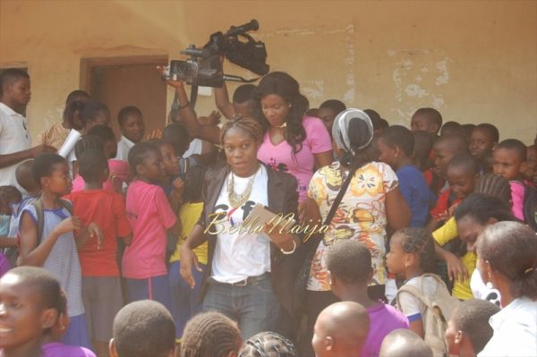 Chika Ike celebrates her Birthday in Asaba Public School - November 2013 - BellaNaija025