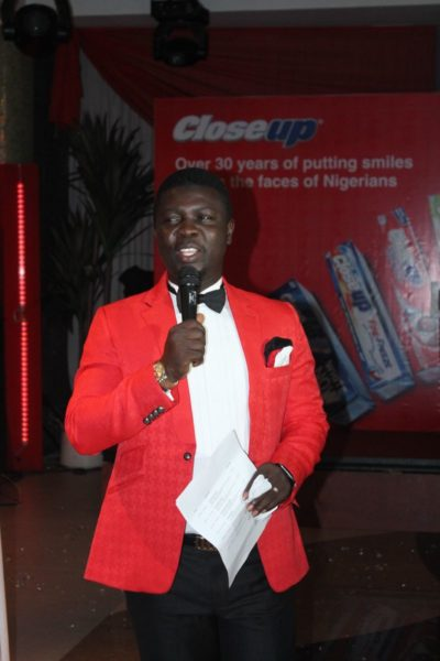 Close Up Marketing Excellence Brand of the Year Award event - BellaNaija - November2013007