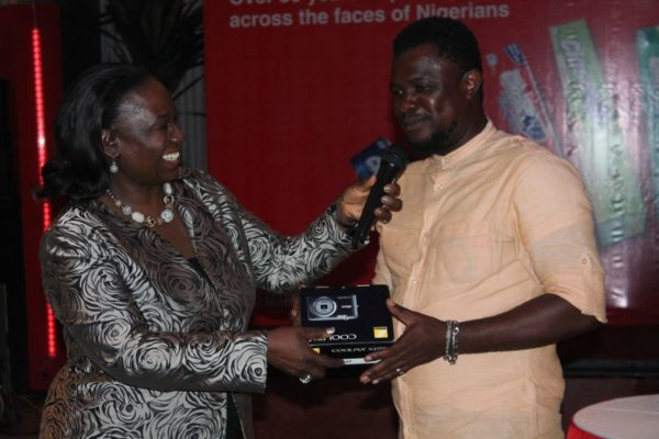 Close Up Marketing Excellence Brand of the Year Award event - BellaNaija - November2013013