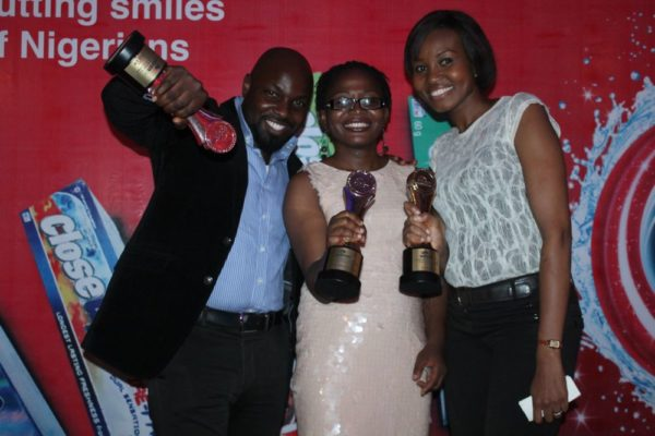 Close Up Marketing Excellence Brand of the Year Award event - BellaNaija - November2013016
