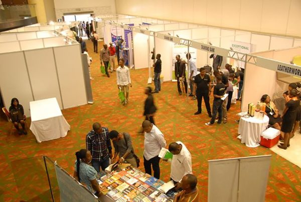 ConnectNigeria.com e-Business Fair 2013 - BellaNaija - November2013003