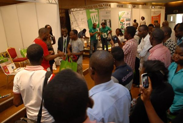 ConnectNigeria.com e-Business Fair 2013 - BellaNaija - November2013004