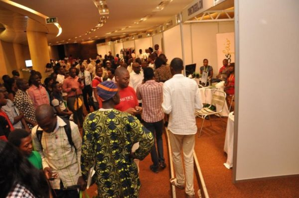 Connectnigeria.com eBusiess Fair 2013 - BellaNaija - November2013006