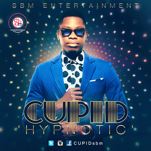 Cupid - Hypnotic - November - BellaNaija 01