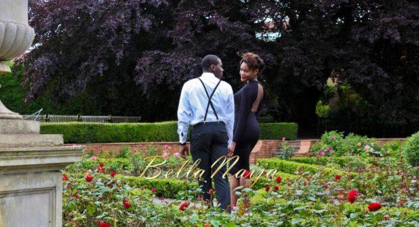 Dapo_Funke_Nigerian_Yoruba_Wedding_E-session_Garden_1