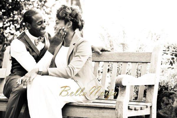 Dapo_Funke_Nigerian_Yoruba_Wedding_E-session_Garden_10