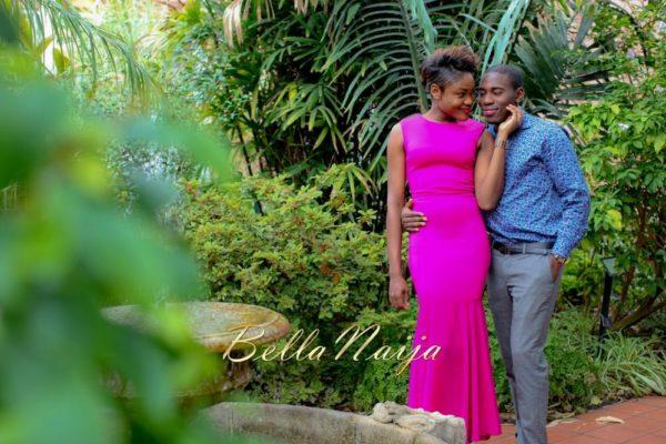 Dapo_Funke_Nigerian_Yoruba_Wedding_E-session_Garden_11
