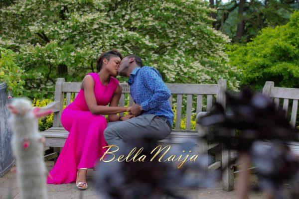 Dapo_Funke_Nigerian_Yoruba_Wedding_E-session_Garden_13