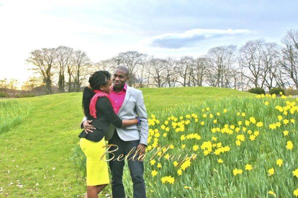 Dapo_Funke_Nigerian_Yoruba_Wedding_E-session_Garden_14