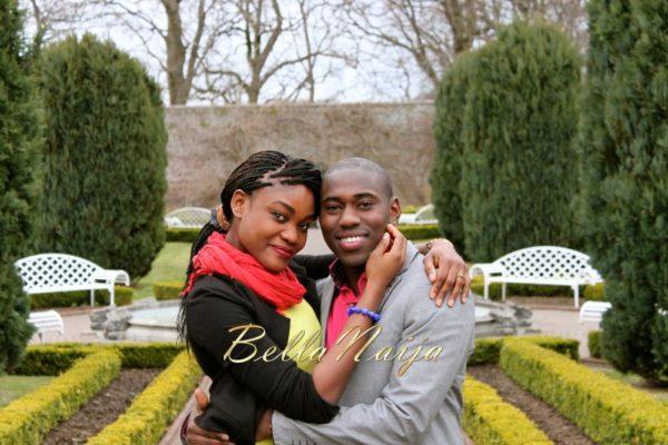 Dapo_Funke_Nigerian_Yoruba_Wedding_E-session_Garden_15