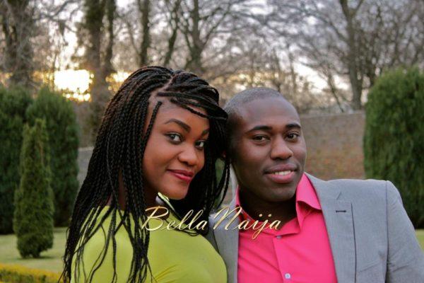 Dapo_Funke_Nigerian_Yoruba_Wedding_E-session_Garden_16