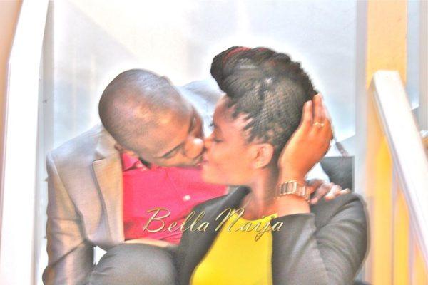 Dapo_Funke_Nigerian_Yoruba_Wedding_E-session_Garden_19