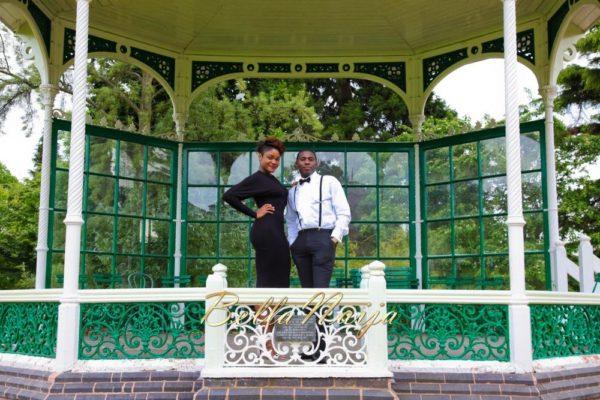 Dapo_Funke_Nigerian_Yoruba_Wedding_E-session_Garden_2