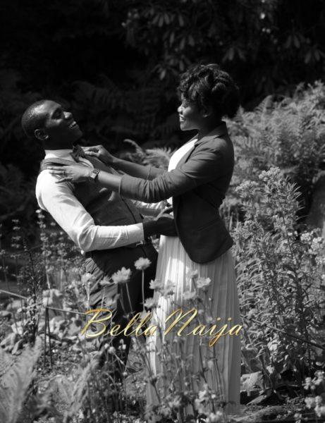Dapo_Funke_Nigerian_Yoruba_Wedding_E-session_Garden_20