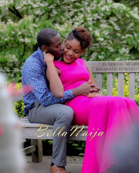 Dapo_Funke_Nigerian_Yoruba_Wedding_E-session_Garden_36