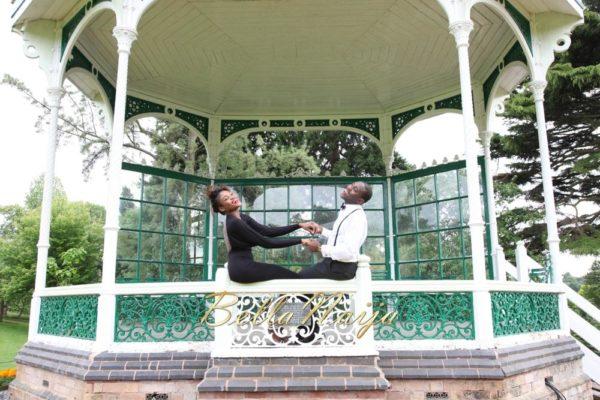 Dapo_Funke_Nigerian_Yoruba_Wedding_E-session_Garden_6