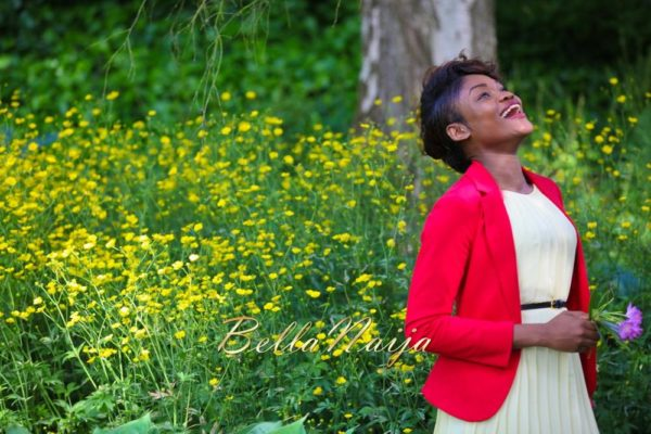 Dapo_Funke_Nigerian_Yoruba_Wedding_E-session_Garden_7