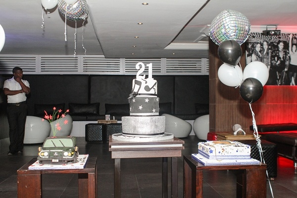 Davido's 21st Birthday Party in Lagos - November 2013 - BellaNaija010