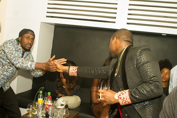 Davido's 21st Birthday Party in Lagos - November 2013 - BellaNaija015