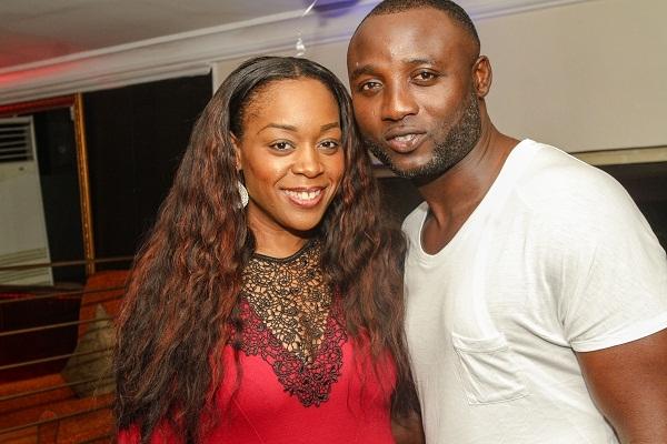 Davido's 21st Birthday Party in Lagos - November 2013 - BellaNaija019