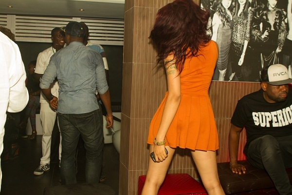 Davido's 21st Birthday Party in Lagos - November 2013 - BellaNaija030
