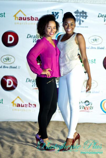 Delphino Entertainment event in Abuja - BellaNaija - November2013004