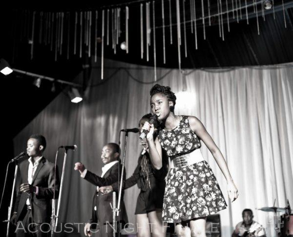 Delphino Entertainment event in Abuja - BellaNaija - November2013017