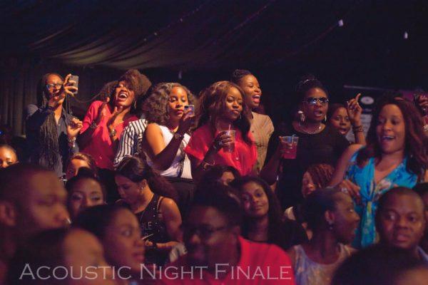 Delphino Entertainment event in Abuja - BellaNaija - November2013018