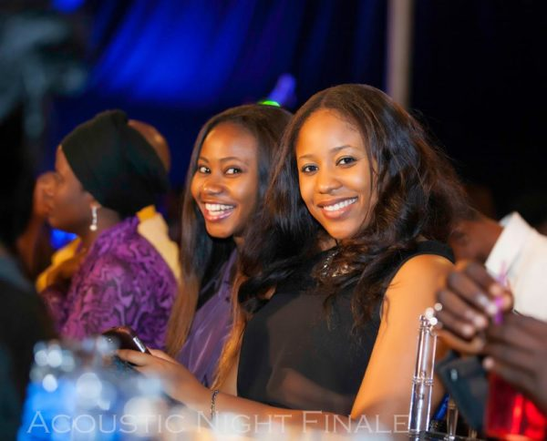 Delphino Entertainment event in Abuja - BellaNaija - November2013021