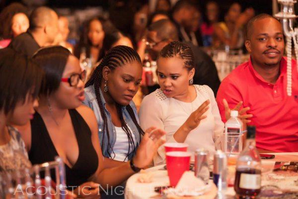 Delphino Entertainment event in Abuja - BellaNaija - November2013024