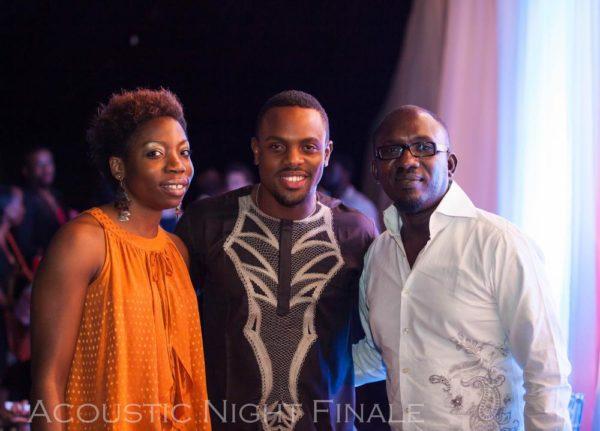 Delphino Entertainment event in Abuja - BellaNaija - November2013025