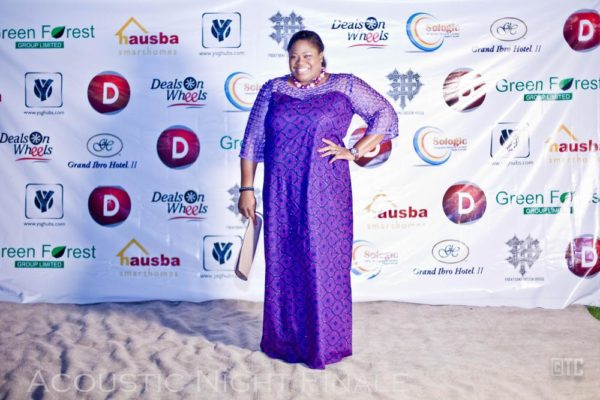 Delphino Entertainment event in Abuja - BellaNaija - November2013026