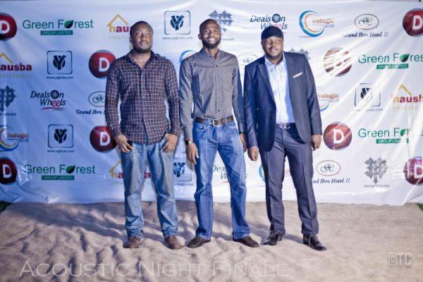 Delphino Entertainment event in Abuja - BellaNaija - November2013027