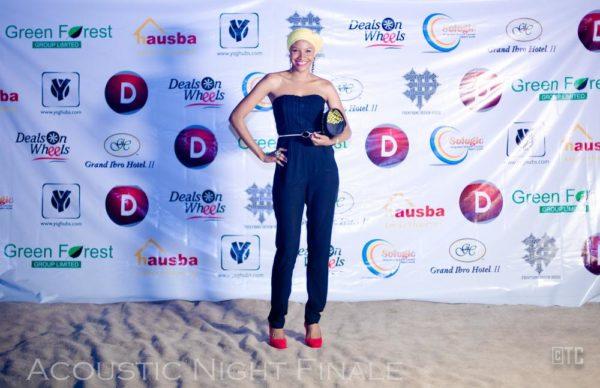 Delphino Entertainment event in Abuja - BellaNaija - November2013029