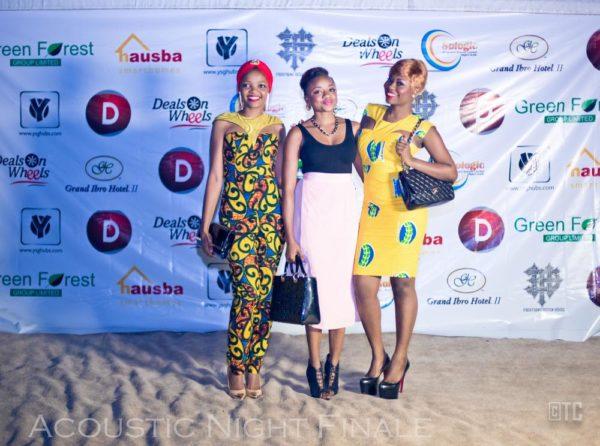 Delphino Entertainment event in Abuja - BellaNaija - November2013030