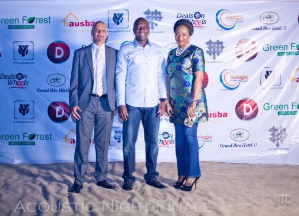 Delphino Entertainment event in Abuja - BellaNaija - November2013032