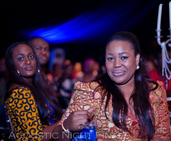 Delphino Entertainment event in Abuja - BellaNaija - November2013039