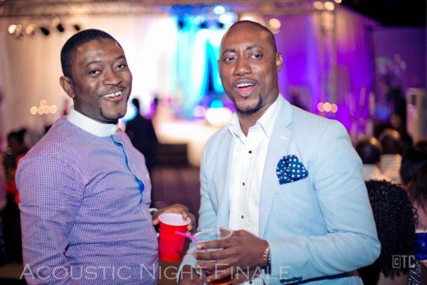 Delphino Entertainment event in Abuja - BellaNaija - November2013045