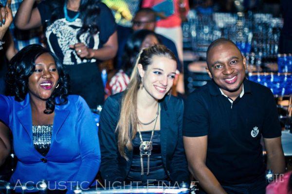 Delphino Entertainment event in Abuja - BellaNaija - November2013047