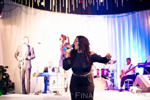 Delphino Entertainment event in Abuja - BellaNaija - November2013049