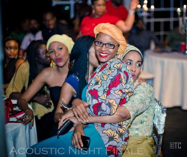 Delphino Entertainment event in Abuja - BellaNaija - November2013053