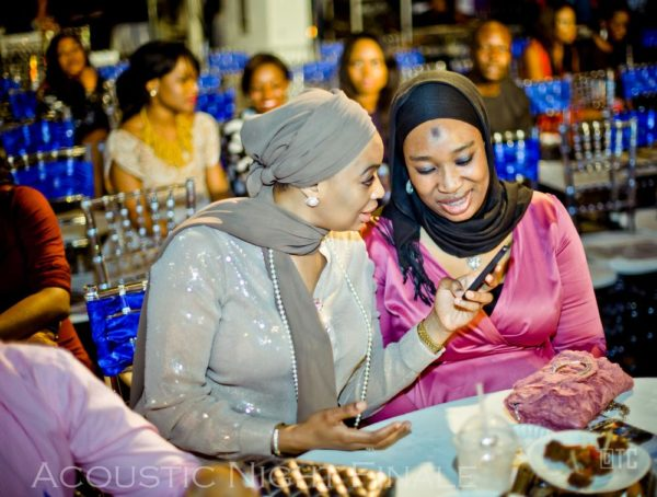 Delphino Entertainment event in Abuja - BellaNaija - November2013054