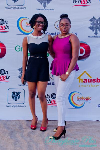 Delphino Entertainment event in Abuja - BellaNaija - November2013056