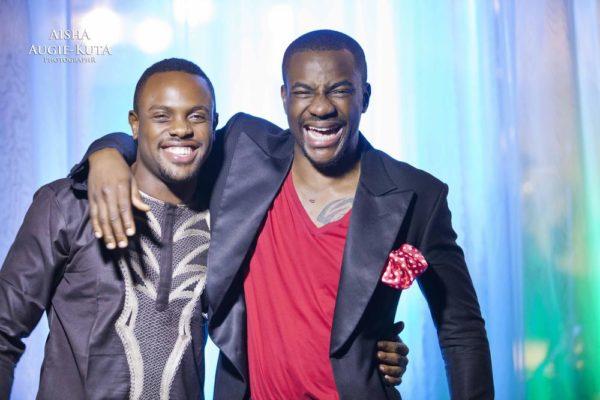 Delphino Entertainment event in Abuja - BellaNaija - November2013060